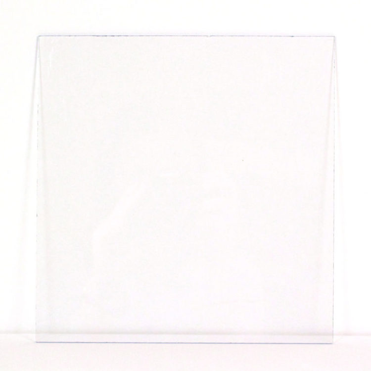 Stokes Select Large Hopper w/ Suet Holders replacement plexi-glass