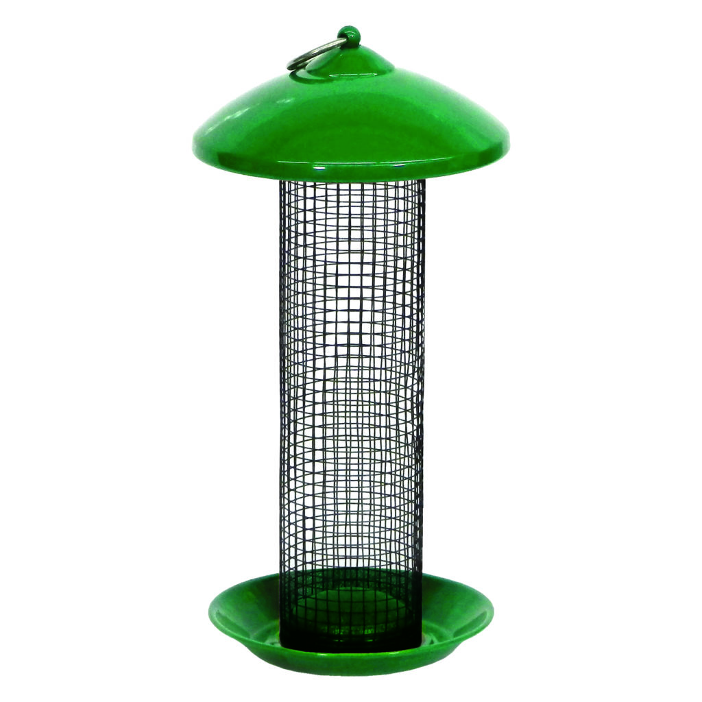 Stokes Select mini seed feeder