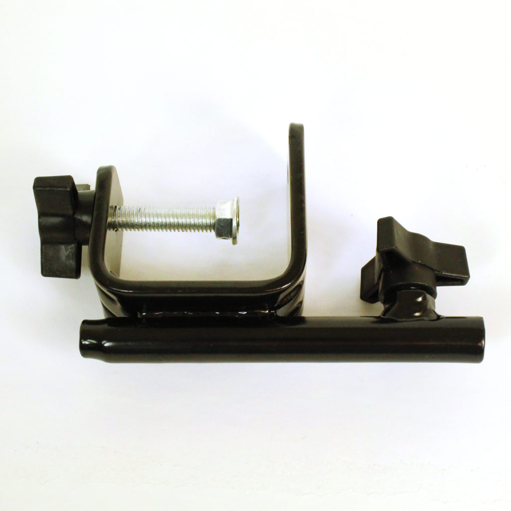 Stokes Select replacement bracket