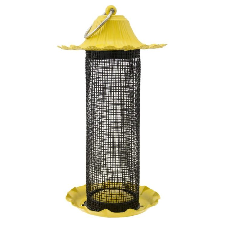 Stokes Select little bit finch screen feeder