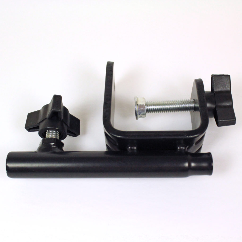 Stokes Select replacement clamp