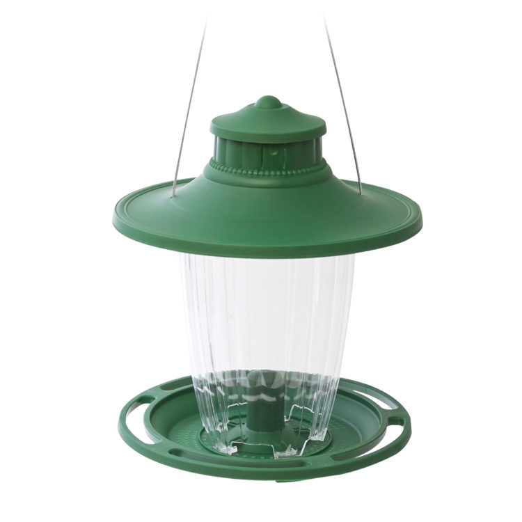 Stokes Select Large Lantern Bird Feeder